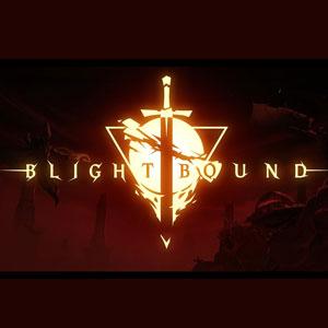 Blightbound Digital Download Price Comparison