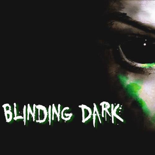 Blinding Dark Digital Download Price Comparison