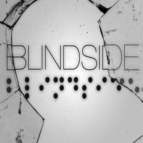BlindSide Digital Download Price Comparison