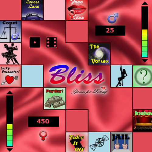 Bliss Digital Download Price Comparison