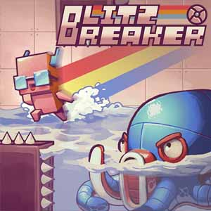 Blitz Breaker Digital Download Price Comparison