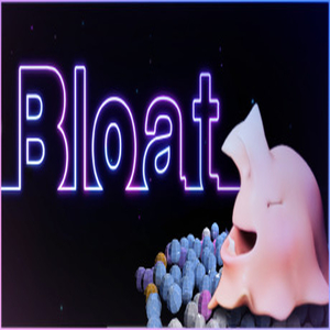 Bloat Digital Download Price Comparison