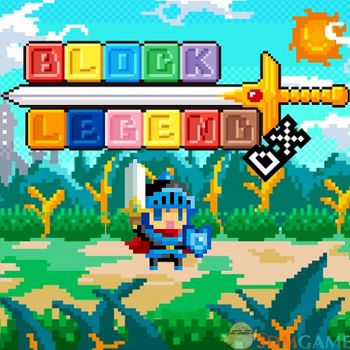 Block Legend DX Digital Download Price Comparison