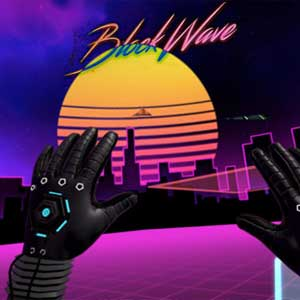 Block Wave VR Digital Download Price Comparison