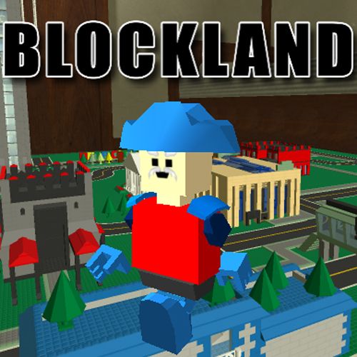 Blockland Digital Download Price Comparison