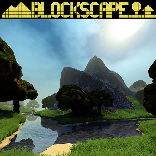 Blockscape Digital Download Price Comparison