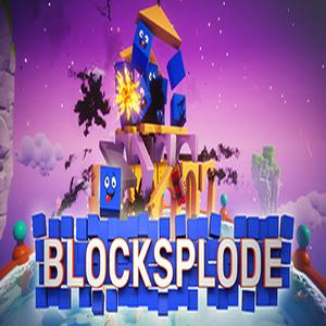 Blocksplode