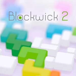 Blockwick 2 Digital Download Price Comparison