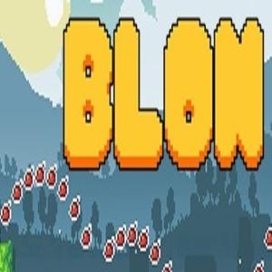 Blon Digital Download Price Comparison