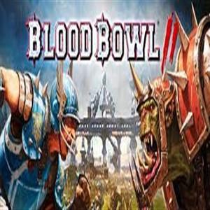 Blood Bowl 2 Xbox Series Price Comparison