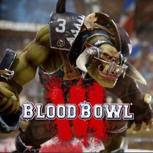 Blood Bowl 3 PS5 Price Comparison