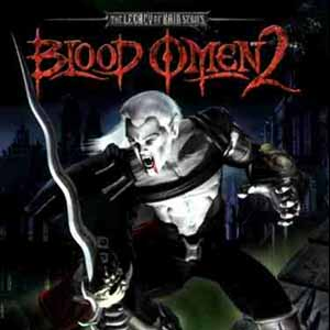 Blood Omen 2 Legacy of Kain Digital Download Price Comparison