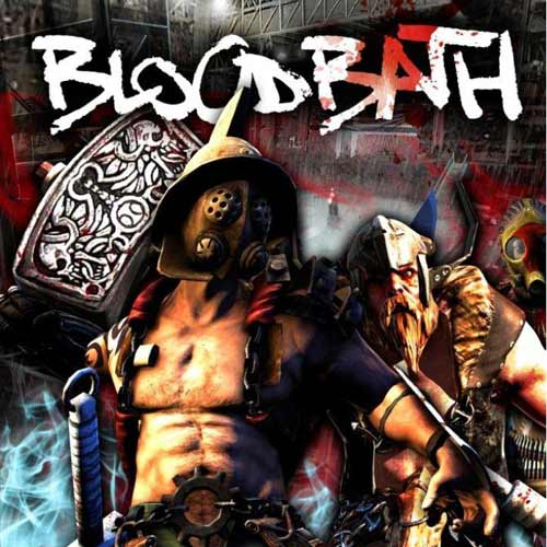 Bloodbath Digital Download Price Comparison