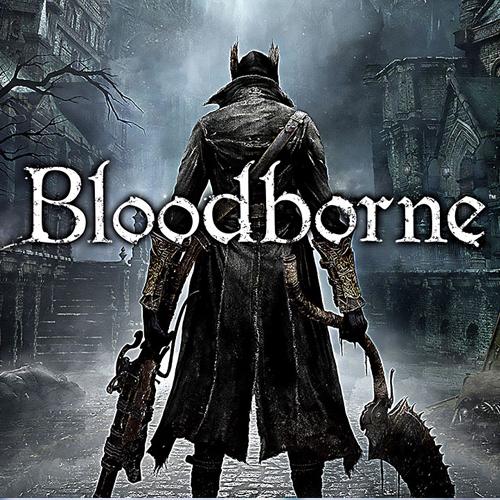 Bloodborne Ps4 Code Price Comparison