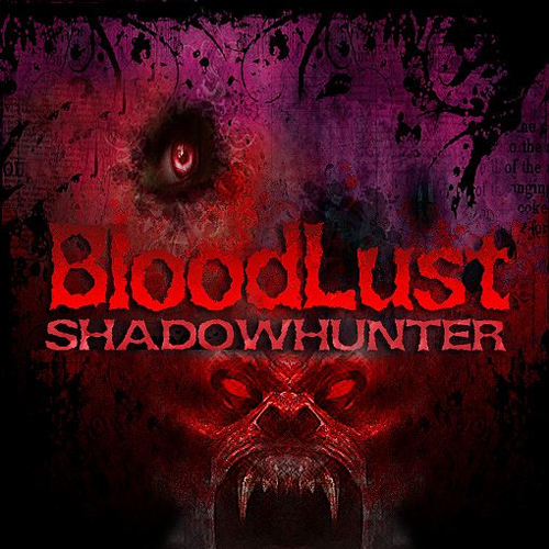 BloodLust Shadowhunter Digital Download Price Comparison