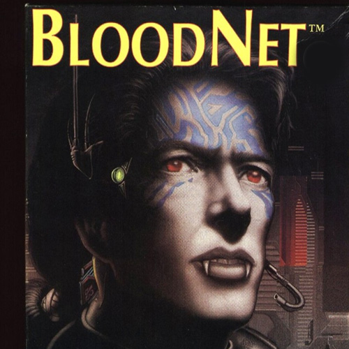 BloodNet Digital Download Price Comparison