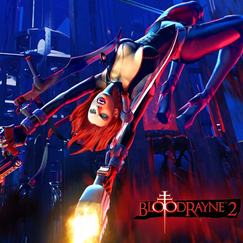BloodRayne 2 Digital Download Price Comparison