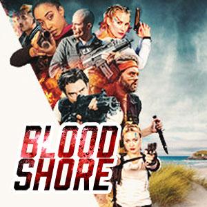 Bloodshore