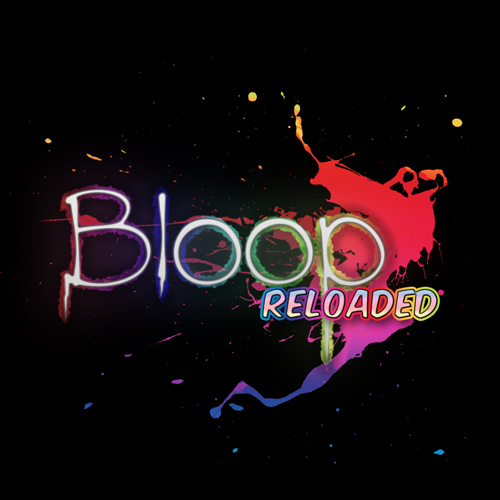 Bloop Reloaded Digital Download Price Comparison