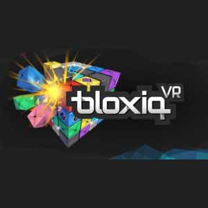 Bloxiq VR Digital Download Price Comparison