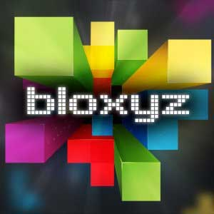 bloxyz Digital Download Price Comparison
