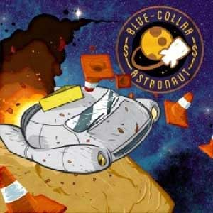 Blue-Collar Astronaut Digital Download Price Comparison