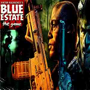 Blue Estate The Game Digital Download Price Comparison