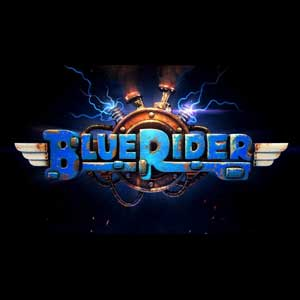 Blue Rider Digital Download Price Comparison