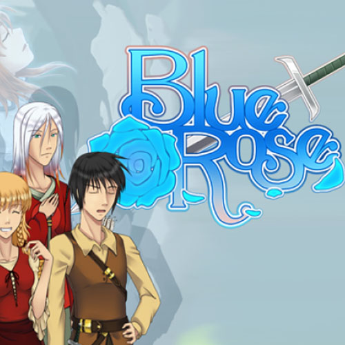 Blue Rose Digital Download Price Comparison