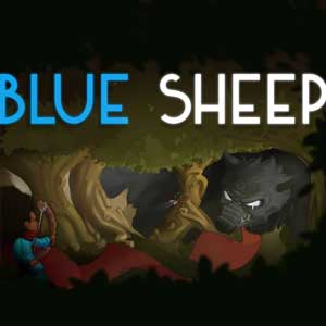 Blue Sheep Digital Download Price Comparison