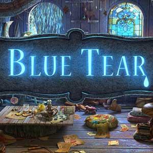 Blue Tear Digital Download Price Comparison