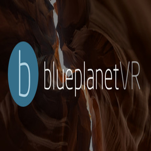 Blueplanet VR Digital Download Price Comparison