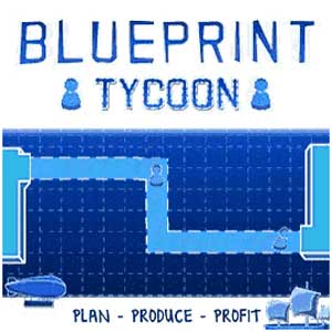 Blueprint Tycoon Digital Download Price Comparison