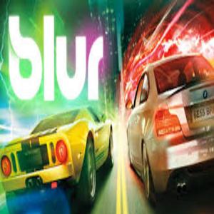 Blur Digital Download Price Comparison