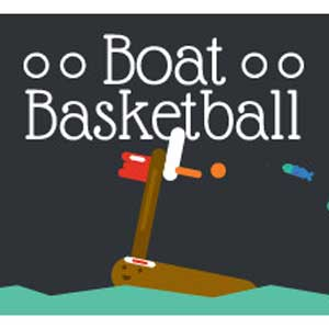 Boat Basketball Digital Download Price Comparison