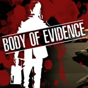 Body of Evidence Xbox One Price Comparison