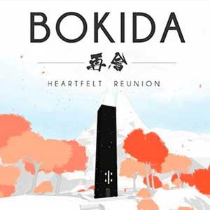 Bokida Heartfelt Reunion Digital Download Price Comparison