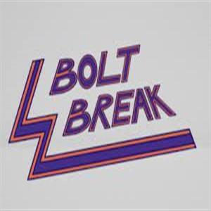 BoltBreak