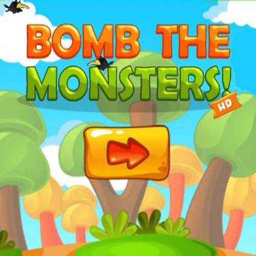 Bomb The Monsters Digital Download Price Comparison