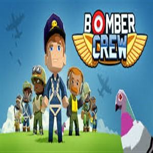 Bomber Crew Xbox Series Price Comparison