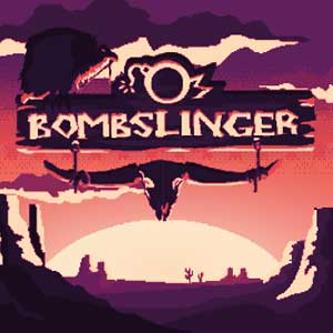 Bombslinger Digital Download Price Comparison