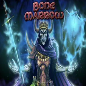 Bone Marrow Nintendo Switch Price Comparison