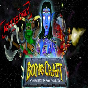 Bonecraft Digital Download Price Comparison