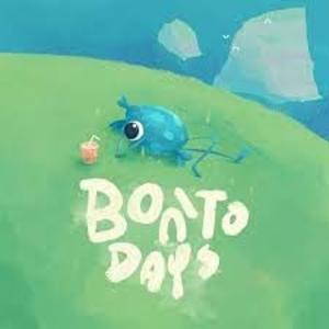 Bonito Days