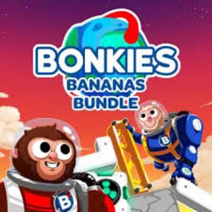 Bonkies Bananas Bundle Ps4 Price Comparison