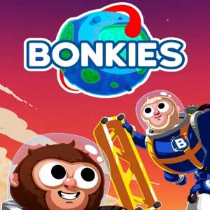 Bonkies Digital Download Price Comparison