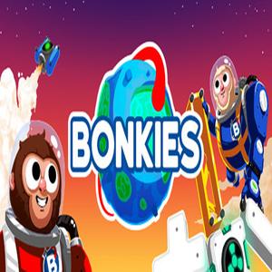 Bonkies Ps4 Price Comparison