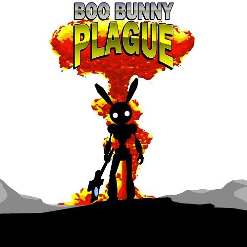 Boo Bunny Plague Digital Download Price Comparison