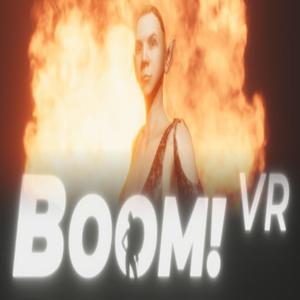 Boom VR