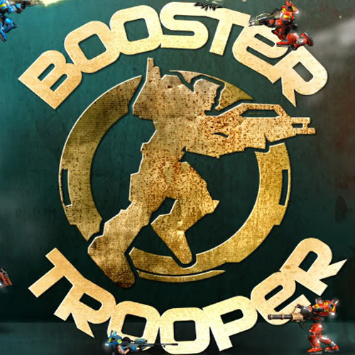 Booster Trooper Digital Download Price Comparison